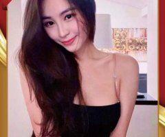 Stockton female escort - ?????626-366-6658?????NEW FACE & NEW FEELING?????