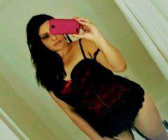 Omaha female escort - 💋👋Massage, GFE, and any fantasy come true!