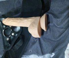 Toledo female escort - Selective Sexy and Seasoned...Stacy 4195044781
