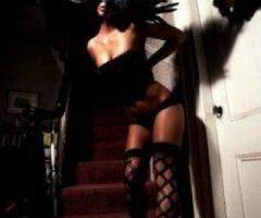 Southern Maryland female escort - ❤️❤️❤️❤️AminaLove ❤️❤️❤️❤️