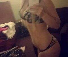 Tucson female escort - XXX Model Daisy Moore! 💦❤🆕️ INCALL LOCATION +💕 SPECIALS💸