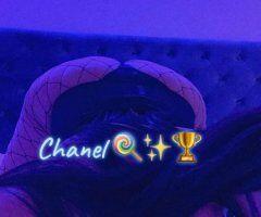 Salem female escort - Pretty Chanel 🏆📸🤍
