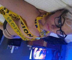 Panama City female escort - Ok💓💓💓 MISS CHARLIE 💓💓💓 AVAILABLE NOW!!!!