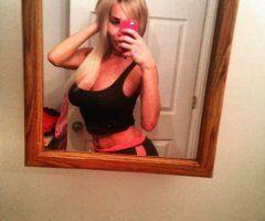 Detroit TS escort female escort - Ts Samantha! 100% Real & Verified ! Google My Number And See!