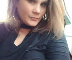 Knoxville female escort - Let my essence soothe you...let my warmth excite you!