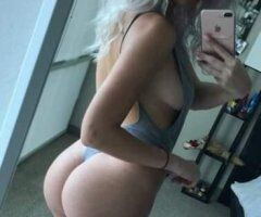 Springfield female escort - Seductive Perfect Body Ready For you To Cum Over