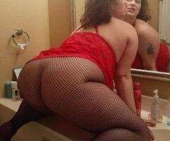 Madison female escort - Thirsty Thursday 8156772333 Juicy jessi👄👄👅💦