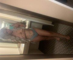 Tulsa female escort - Sexy Fun Blonde Bombshell In Town!!😍😻💜😻