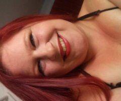 Bridgeport female escort - 🌟ITS MY BIRTHDAY 🎂 CUM❤️ CELEBRATE WITH ERICA IN MERIDEN 🎊