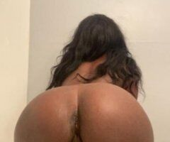 Baltimore female escort - Im Back 🎉 Ready For Action !!! Armani