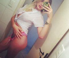 St. George TS escort female escort - I am 23 Years 💕TS Penny😍Super Freaky available 24/7🔥7162332252