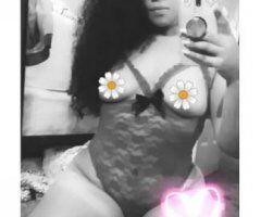 Oklahoma City female escort - 💋Did You Miss Me? 💦