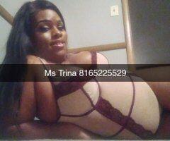 Soft Sexy Ebony Transexuals BBW - Image 2