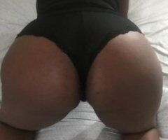 incall only please text 1st - Image 4