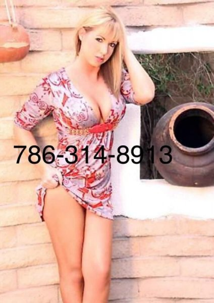 Gorgeous 💜 Sexy 💜 Playmate ( Westminster ) ⭐️Visiting⭐️ - 2