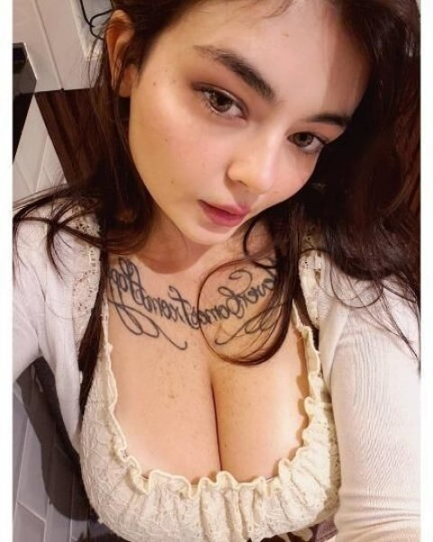 ⎠💖⎝young pretty girl👙se-xy body🐶Phat a-ss👩💑⎝always waiting for new fun⎠💖⎝ - 1