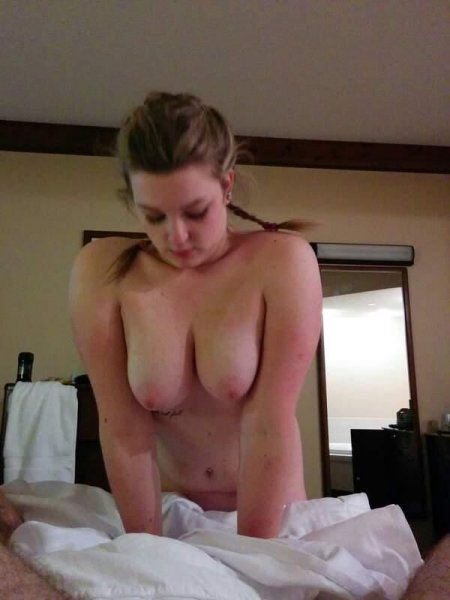 COME ENJOY BABY😍 best HEAD FOR YOU! - 3