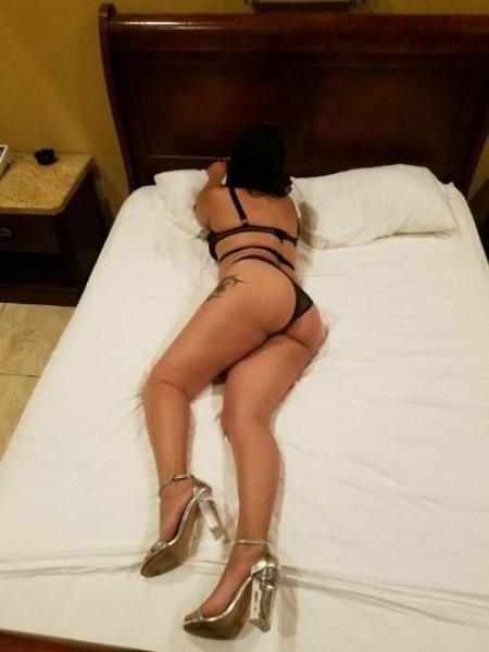 Annet💣💥👅🍌 💦😘 ONLY OUTCALLS - 1