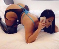 ❤Exotic Latina mixed 5⭐ experience ❤ - Image 6