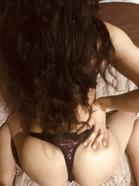 KINKY AND FUN JOIN THIS SPICY SLIM LATINA🔥💦💋😜 - 2