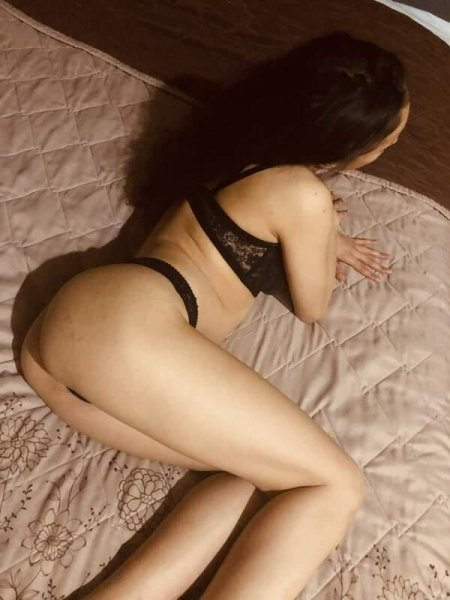 KINKY AND FUN JOIN THIS SPICY SLIM LATINA🔥💦💋😜 - 3