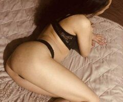 KINKY AND FUN JOIN THIS SPICY SLIM LATINA🔥💦💋😜 - Image 3