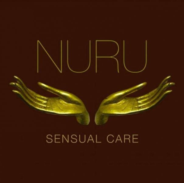 Thursday~ Ready To Have A Relaxing & Soothing Nuru Massage - 4