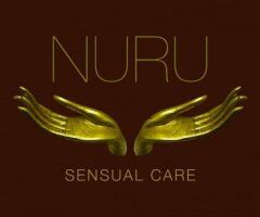 Thursday~ Ready To Have A Relaxing & Soothing Nuru Massage - Image 4