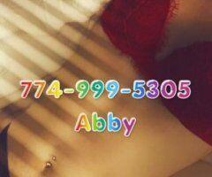 Abby Rose Bp - Image 3