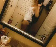 $ADAY RAIN HERE COME SEE ME LET ME MAJE U HAPPY DADDY$ - Image 2