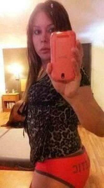 Sexy Shebabe proffesional massage in the Midland area. I20 & 349 - 2
