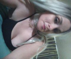 Want to have fun? Come see me today!! 540-541-0172 - Image 1