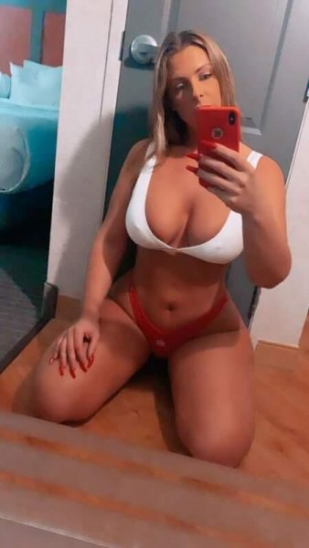 FULL GFE Gorgeous Babe Limited Time - 2