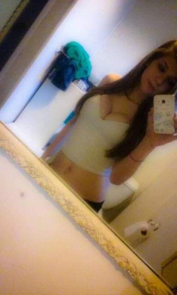 Fun with sexy Samantha hosting atm lawrencville area hotel😈😍😉 - 2