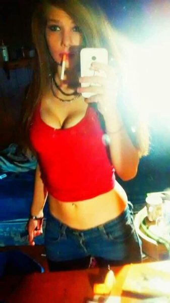 Fun with sexy Samantha hosting atm lawrencville area hotel😈😍😉 - 4