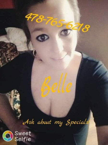 😍🤑😙💋BELLE does BYRON!!!!INCALL SPECIALS!!😍❤💋💙😁 - 4