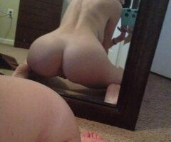 Need a Playboy Who Staisfied mE - Image 2