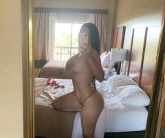 🍀🍀🍀❤️COLOMBIAN🌹ONLY TWO DAYS ❤️VERY BEAUTIFUL💋LAURA💋🔥HOT LATINA🔥 - Image 5