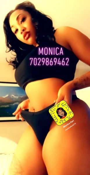 ❤AIRPORT AREA❤MIXED BABE❤ADD MY SNAP❤I VERIFY❤AIRPORT AREA❤ - 6