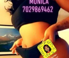 ❤AIRPORT AREA❤MIXED BABE❤ADD MY SNAP❤I VERIFY❤AIRPORT AREA❤ - Image 6