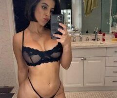 💓💦 💓First Time ****💓New In Town💓Let's Enjoy **** Wit Me💓 - Image 3