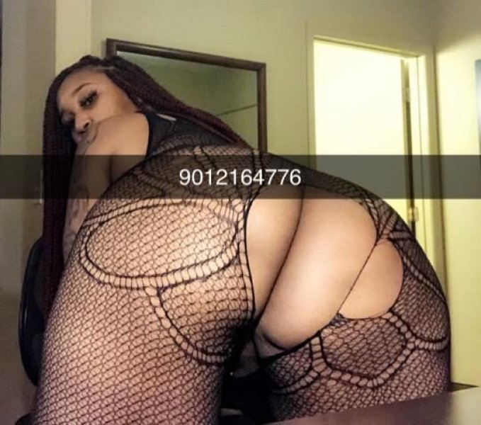 Thick Freaky Sexy 💋AVAILABLE NOW✅Incalls & Outcalls✅💋Call Me - 1
