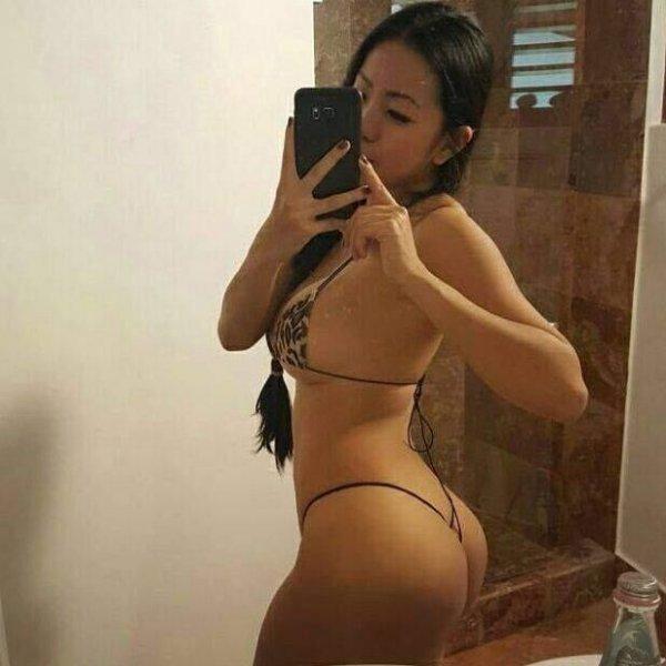 body too body pleasure by a seductive lady - 3