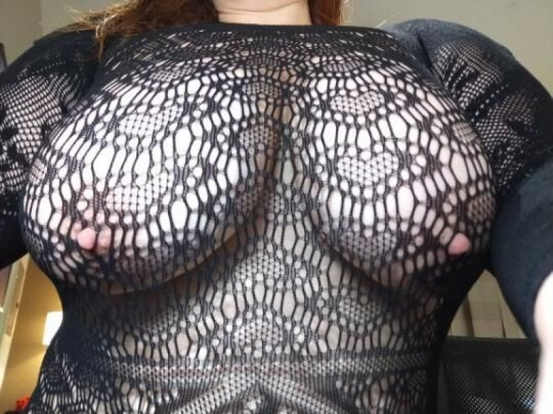 PRIVATE RESIDENCE • 38 DD's * SENSUAL BODY2BODY RUBS * SUPER FUN * MATURE *AVAILABLE NOW* - 2