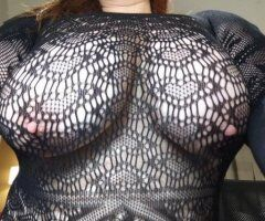 PRIVATE RESIDENCE • 38 DD's * SENSUAL BODY2BODY RUBS * SUPER FUN * MATURE *AVAILABLE NOW* - Image 2