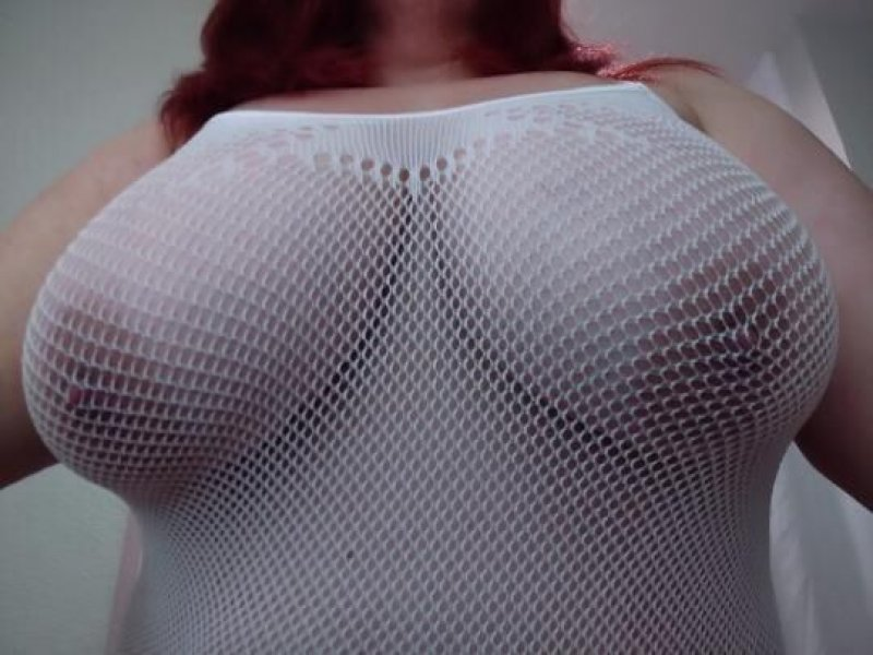 PRIVATE RESIDENCE • 38 DD's * SENSUAL BODY2BODY RUBS * SUPER FUN * MATURE *AVAILABLE NOW* - 3