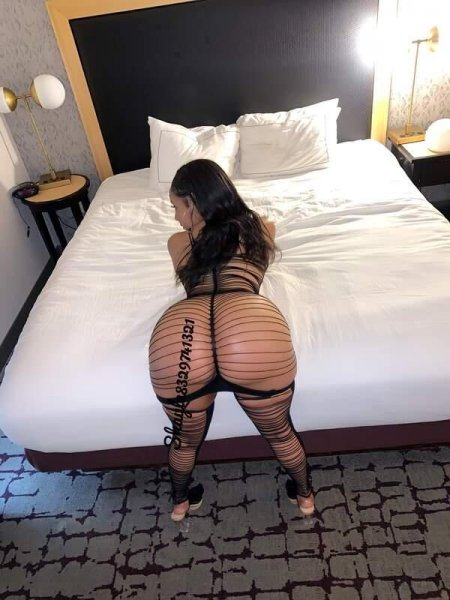 1000% Real🥰, Ready🥰&Willing 2meet😘Give me a call anytime - 2