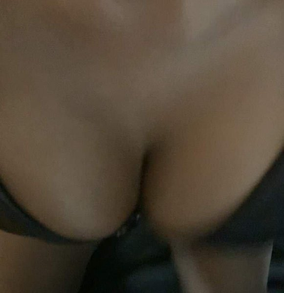 MAGNOLIA! DID YOU MISS ME 🥰SEXY, BUSTY,801-477-8867 - 1