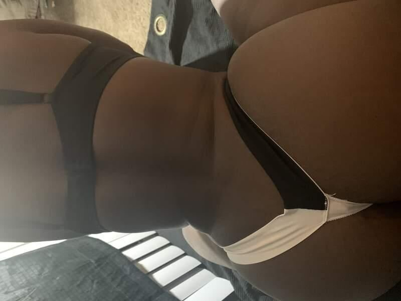 MAGNOLIA! DID YOU MISS ME 🥰SEXY, BUSTY,801-477-8867 - 3