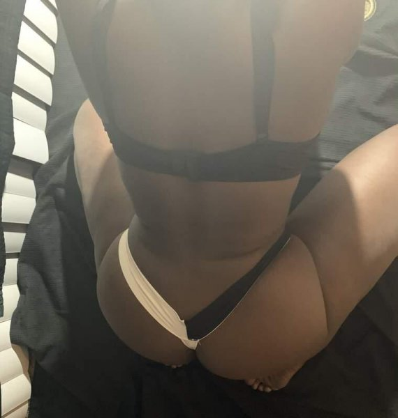 MAGNOLIA! DID YOU MISS ME 🥰SEXY, BUSTY,801-477-8867 - 4